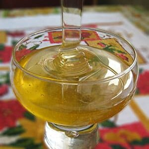 купить 3 кг меда, купить башкирский мед в москве цена кг, купить мед цена за кг, мед купить в москве цена 1 кг, купить 1 кг меда цена, купить кг меда в москве, купить 1 кг меда, купить кг меда, алтайская пыльца, перга алтайская купить в москве, алтайская перга купить, алтайская перга, где купить каштановый мед, каштановый мед оптом, каштановый мед цена, каштановый мед москва, каштановый мед купить, купить акациевый мед оптом, купить мед акациевый натуральный, купить акациевый мед в москве, акациевый мед цена, акациевый мед купить, цена липового меда за кг, липовый мед 1 кг, мед липовый москва, липовый мед цена, цветочно липовый мед, купить липовый мед, донниковый мед купить в москве, донниковый мед цена, донниковый мед купить, гречишный мед с пасеки, мед гречишный москва, гречишный мед цена, липово гречишный мед, мед гречишный купить, кт мед, рынки меда, можно купить мед, 1 кг меда, мед с пасеки, гречишно подсолнечный мед, мед подсолнечный оптом, мед подсолнечный цена, подсолнечный мед, прополис сибирское здоровье, прополис оптом, купить прополис натуральный цена, мед с прополисом купить, прополис сайт, где можно купить прополис, прополис купить в аптеке цена москва, прополис цена в аптеке в москве, купить прополис в москве цена, прополис купить цена, прополис купить в москве, прополис в аптеке, прополис москва, прополис цена, прополис купить, прополис, купить пергу оптом, перга пчелиная цена в москве, перга купить в аптеке, цена перги в москве, перга прополис, перга пчелиная купить в москве, пчелиная перга в москве, перга в гранулах, мед с пергой, перго купить, перга пчелиная купить, перга купить в москве, перга москва, перга пчелиная цена, перга цена, перга купить, перга пчелиная, перга, купить башкирский мед, мед бактерицидный, мед акации, куплю мед оптом, донниковый мед, мед купить магазин, мед раменское, цена меда в москве, пчелиный мед, каштановый мед, башкирский мед, где купить мед, гречишный мед, мед домодедово, грецкий мед, натуральный мед, мед кг, купить м